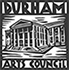 Durham Arts Council